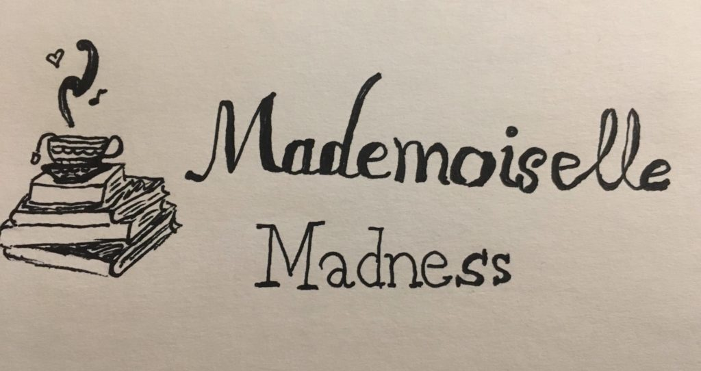 Mademoiselle Madness